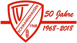 TV 1968 Eckmannshausen e.V.